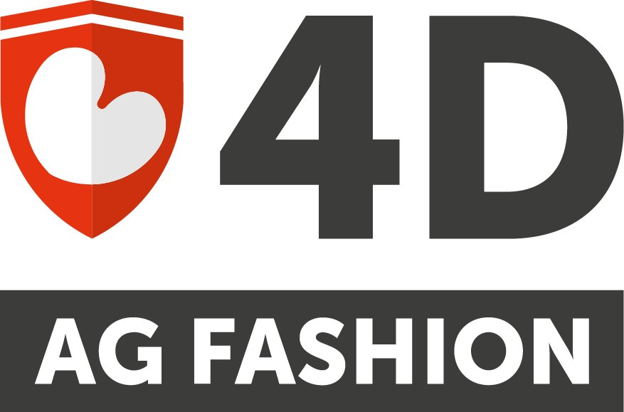 4D Ag Fashion